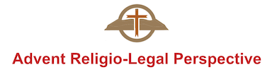 Adventist-Religio-Legal Perpective